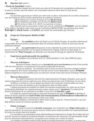 conseil-general7-3-001-001-lettre