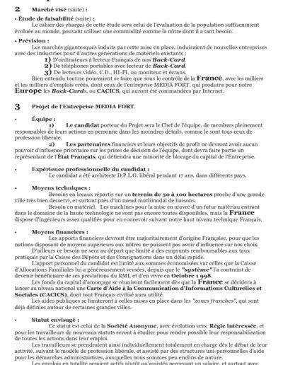 conseil-general7-3-001-001-lettre-sans titre