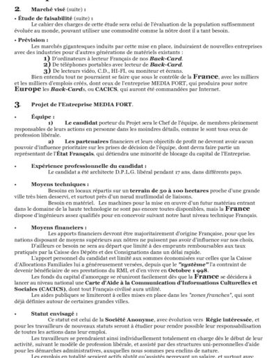 conseil-general7-3-001-001-warren_versio_HD-sans titre