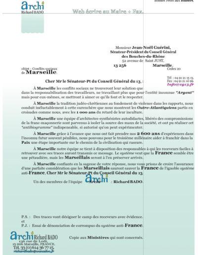 conseil-general8-001-001-lettre-sans titre