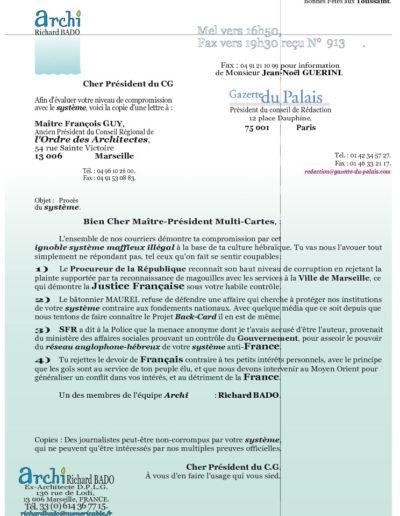 conseil-general8-bis-001-001-lettre