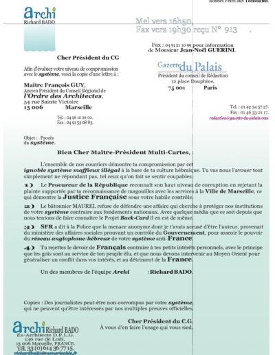 conseil-general8-bis-001-001-lettre-sans titre