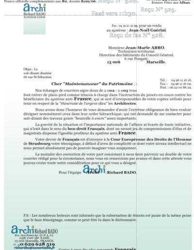 conseil-general9-001-001-lettre