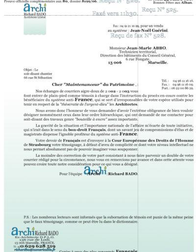 conseil-general9-001-001-lettre-sans titre