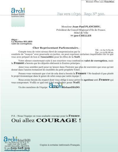 conseil-regional-IdF-001-001-lettre