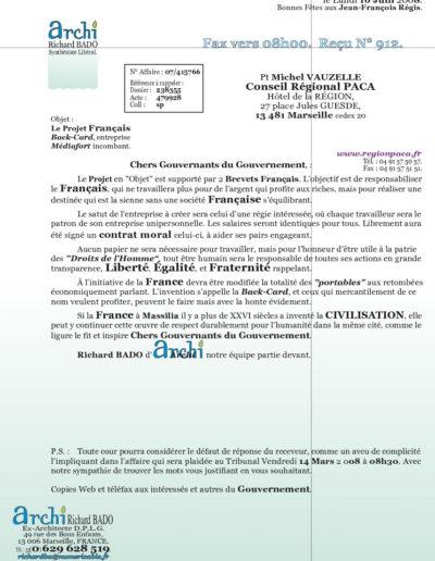 conseil-regional-PACA-001-001-lettre
