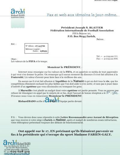 conseil-regional-PACA2-001-001-lettre-sans titre