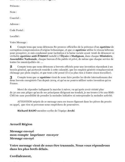 conseil-regional-PACA3-001-001-lettre