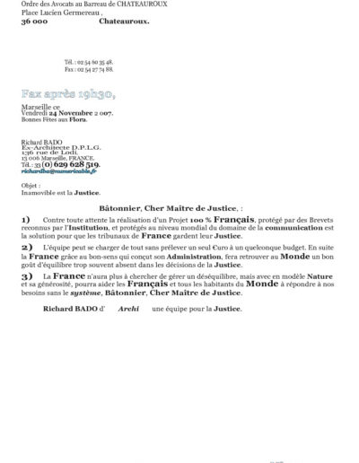 cour-dappel-001-001-lettre-sans titre