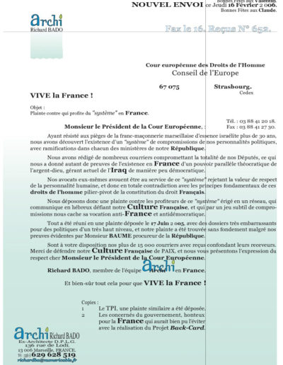cour-europeenne1-001-001-lettre