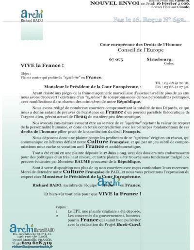 cour-europeenne1-001-001-lettre-sans titre