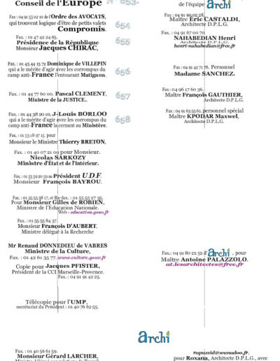 cour-europeenne1-recus-001-001-lettre-sans titre