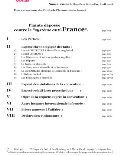 cour-europeenne2-1-001-001-lettre