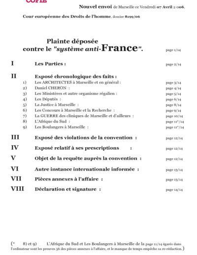 cour-europeenne2-1-001-001-lettre-sans titre