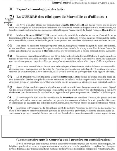 cour-europeenne2-10-001-001-lettre