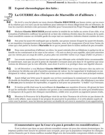 cour-europeenne2-10-001-001-lettre-sans titre