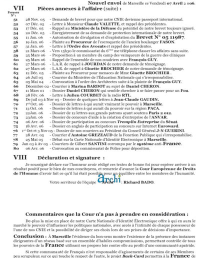 cour-europeenne2-14-001-001-lettre