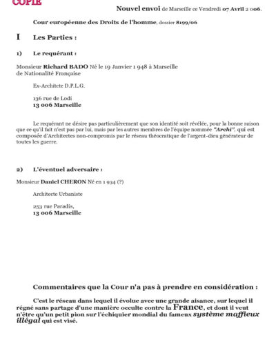 cour-europeenne2-2-001-001-lettre
