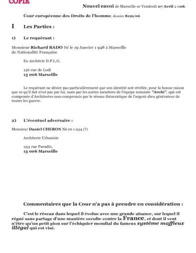 cour-europeenne2-2-001-001-lettre-sans titre
