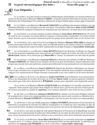 cour-europeenne2-7-001-001-lettre-sans titre