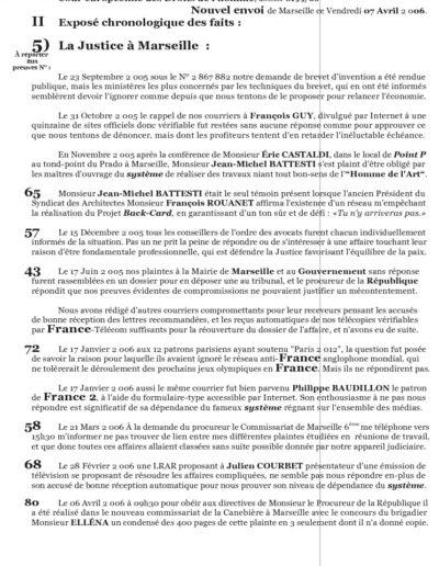 cour-europeenne2-8-001-001-lettre-sans titre