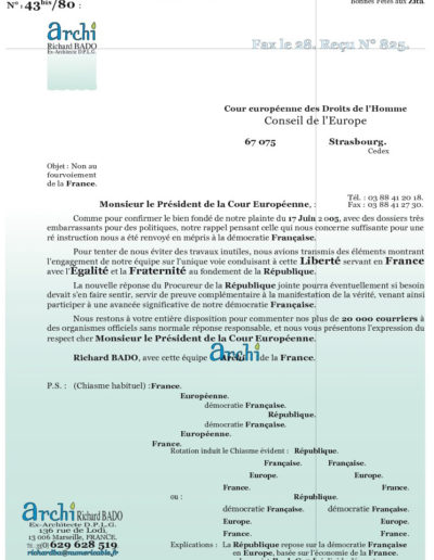 cour-europeenne3-001-001-lettre