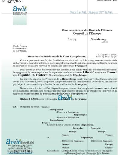 cour-europeenne3-001-001-lettre-sans titre