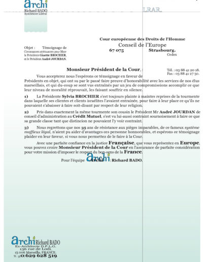 cour-europeenne4-001-001-lettre