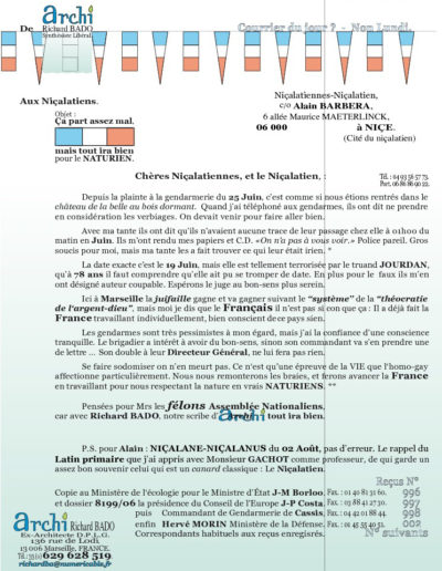 cour-europeenne5-001-001-lettre