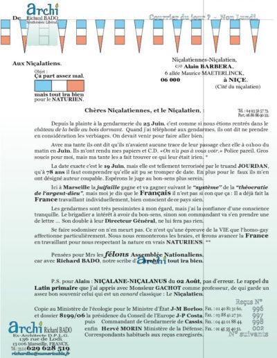 cour-europeenne5-001-001-lettre-sans titre