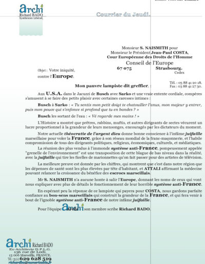 cour-europeenne6-001-001-lettre