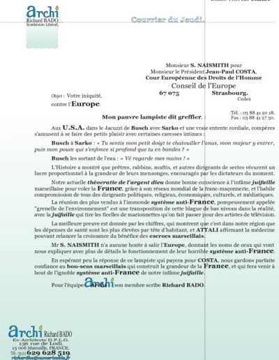 cour-europeenne6-001-001-warren_versio_HD-sans titre