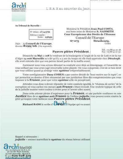 cour-europeenne7-001-001-lettre-sans titre