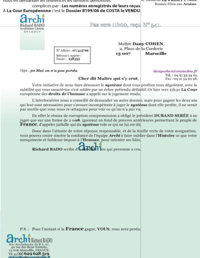 cour-europeenne8-001-001-lettre