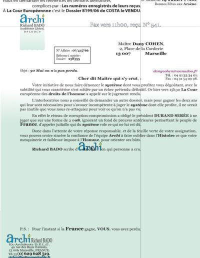 cour-europeenne8-001-001-lettre-sans titre