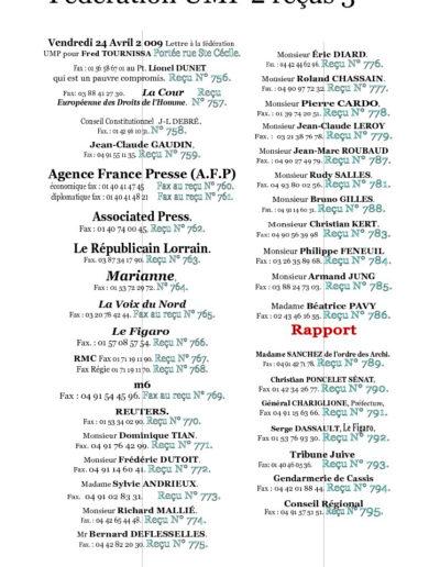 ederation-UMP2-recus3-001-001-lettre