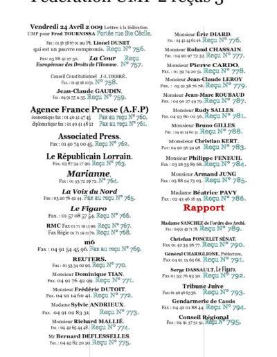 ederation-UMP2-recus3-001-001-lettre-sans titre