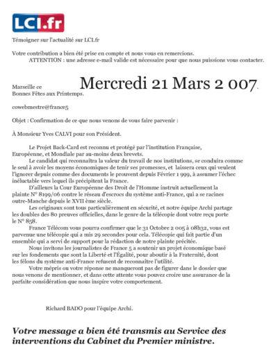 lci1-001-001-warren_versio_HD-sans titre