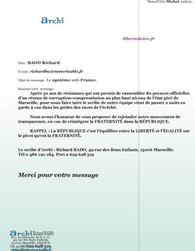 liberte-detre-001-001-lettre